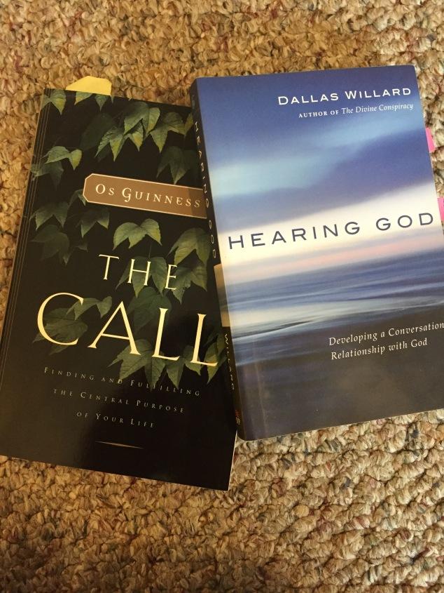 callingbooks