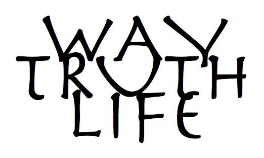 WayTruthLife