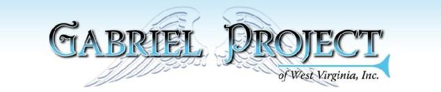 cropped-GP-Logo-wp