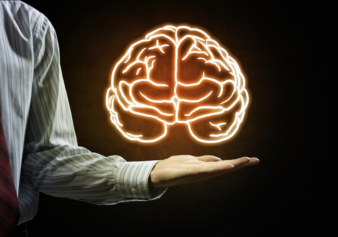 074613741-develop-our-mind-ability